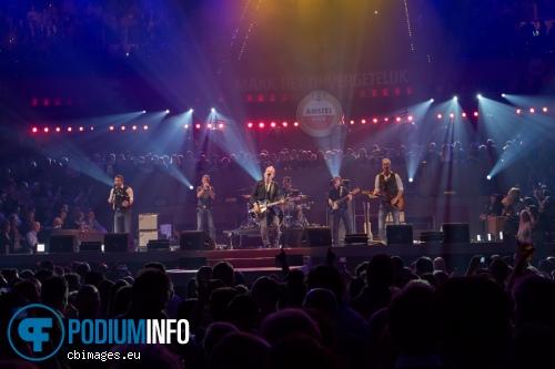 Rowwen Heze op Vrienden van Amstel Live! 2015 foto