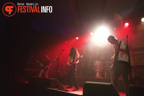 MOMfest 2015 foto