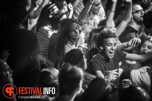 TivoliVredenburg Festival - Wij zijn 1 foto