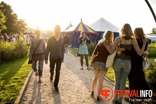 Festival de Beschaving 2015 foto