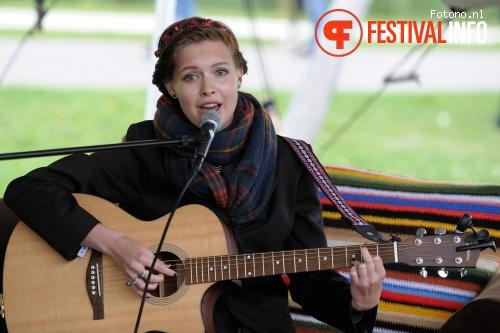 Festival The Brave 2015 foto