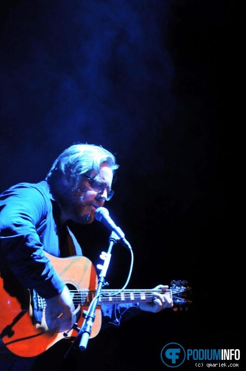 Foto Saybia op Saybia - 02/10 - Metropool
