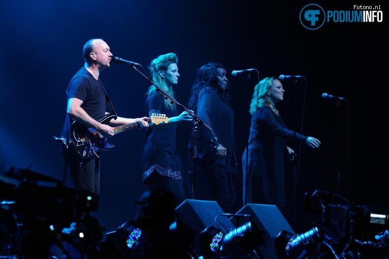 Foto Brit Floyd op Brit Floyd - 12/11 - HMH