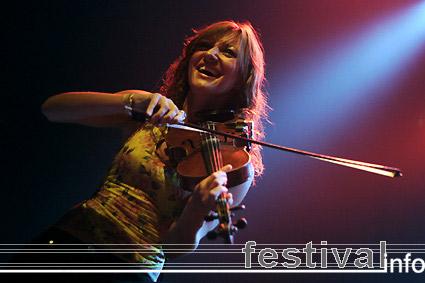 Foto Oi Va Voi op Music in my Head 2007