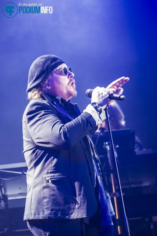 Foto Toto op Toto - 11/02 - 013