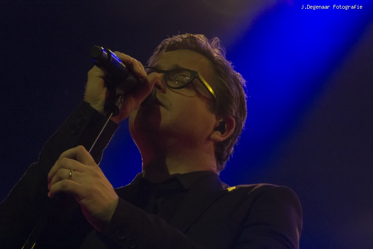 Foto Guus Meeuwis op Guus Meeuwis - 2/3 - TivoliVredenburg