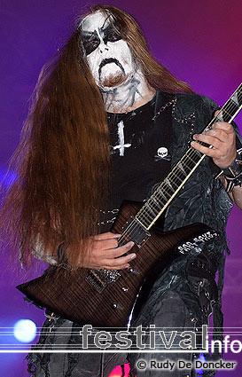 1349 op Graspop Metal Meeting 2007 foto