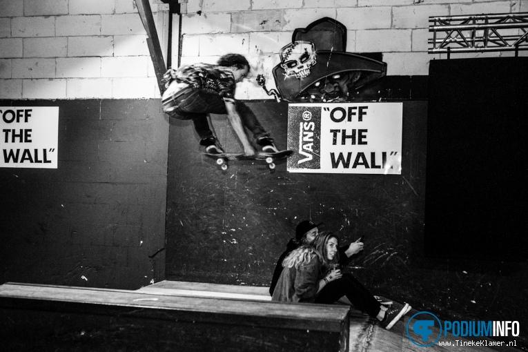 John Coffey - 13/5 - Burnside Skatepark foto