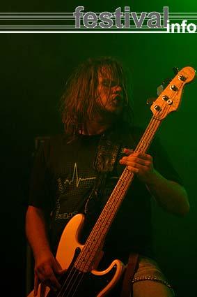 Waldrock 2003 foto