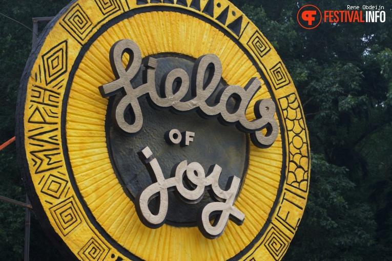 Fields of Joy Festival 2016 foto