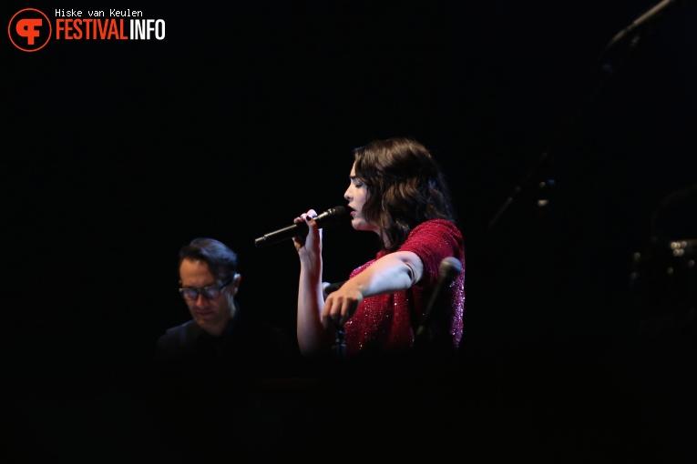 Festival de Opening 2016 foto
