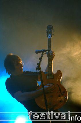 Moke op Appelpop 2007 foto