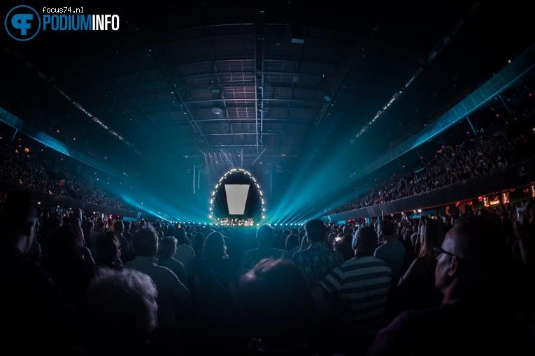 Foto Anouk op Anouk - 24/5 - Ziggo Dome