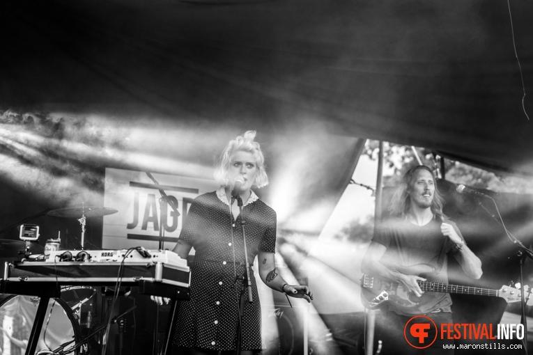 Foto JAGD op Pedro Pico Pop 2017