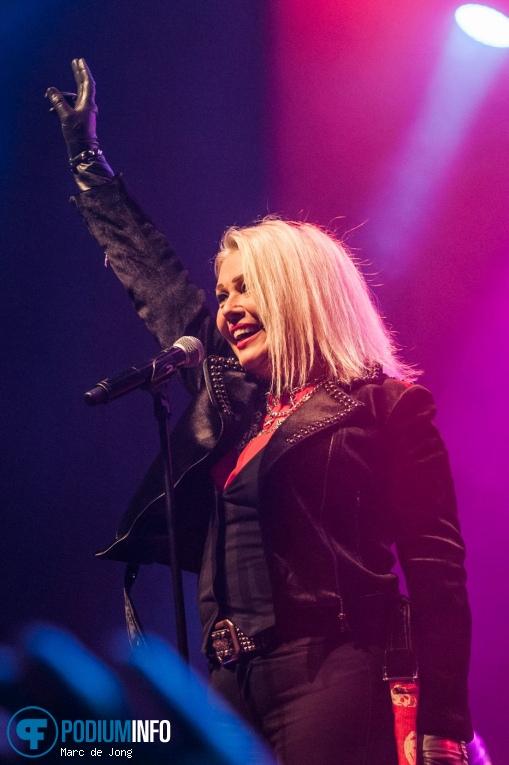Foto Kim Wilde op Kim Wilde - 18/11 - 013