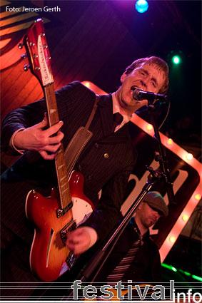 Noorderslag 2008 foto