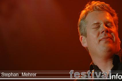 Acda en de Munnik op Vrienden van Amstel Live 2008 foto