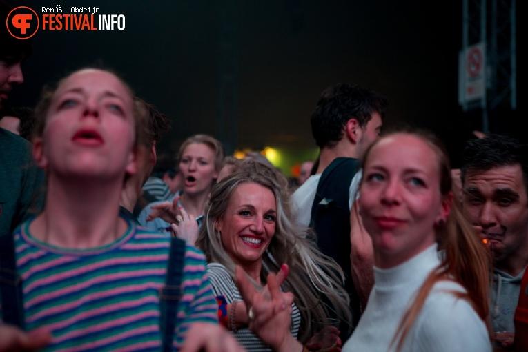 Paaspop Schijndel 2018 - Zaterdag foto