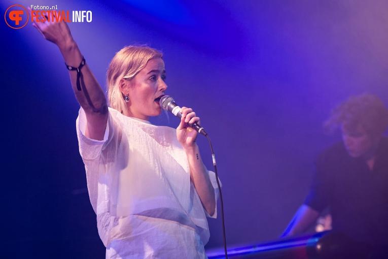 FRUM op Spot Festival 2018 foto