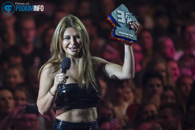 3FM Awards 2018 - 05/09- AFAS Live foto