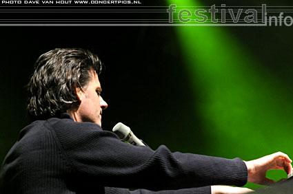 Foto Bløf op Paaspop Schijndel 2008