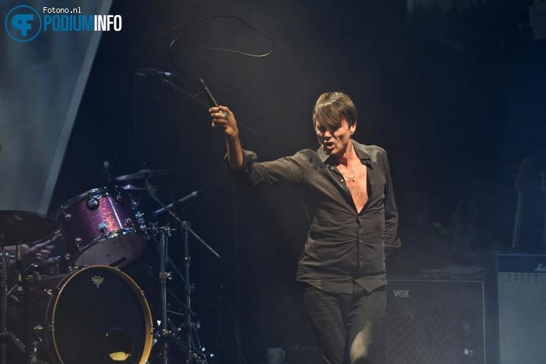 Foto Suede op Suede - 01/10 - Paradiso
