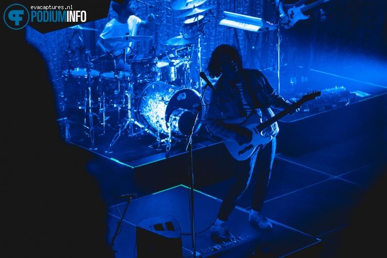 Rondé op Rondé - 12/10 - TivoliVredenburg foto