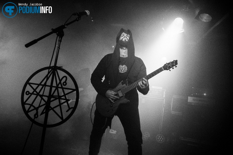 The Great Old Ones - 11/11 - Baroeg foto