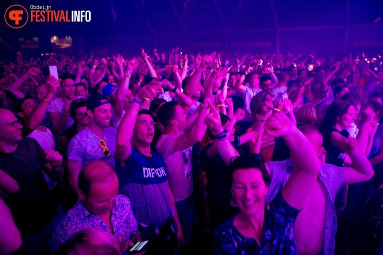 Paaspop 2019 - Zondag foto