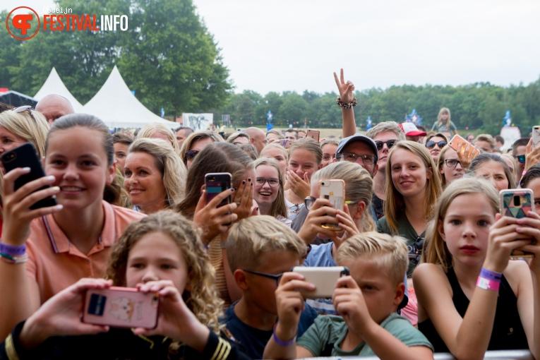 Fields of Joy Festival 2019 foto