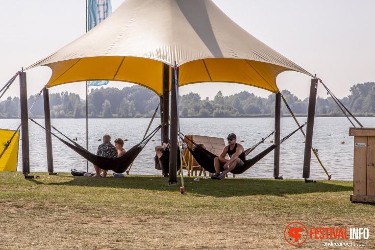 Festival Strand 2019 foto