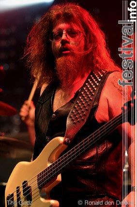 Arrow Classic Rock 2004 foto