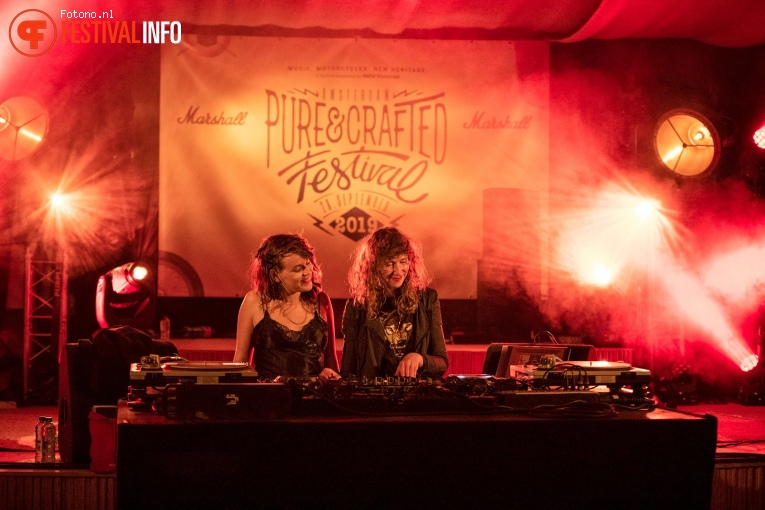 Pure&Crafted Festival 2019 foto