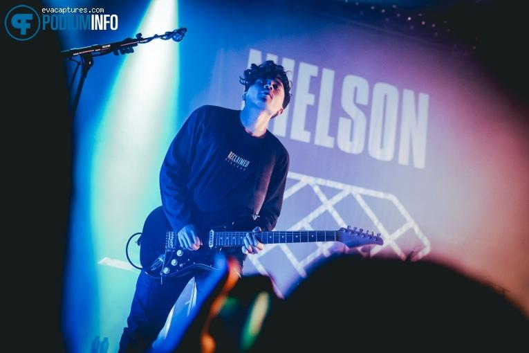 Nielson op Nielson - 07/11 - Doornroosje foto