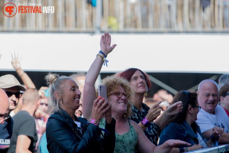 W-Fest 2021 foto