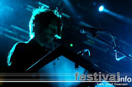 Moke op Booch? Festival 2008 foto