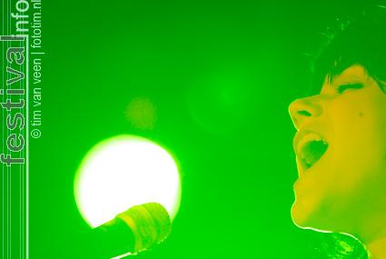 Soko op deBeschaving 2008 foto