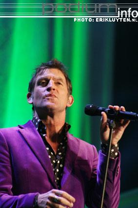 De Dijk op Top 2000 in Concert - 11/12 - Heineken Music Hall foto