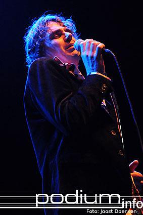 Stonefly op Whitesnake - 21/12 - 013 foto