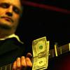 Foto Def Americans te Paaspop Schijndel 2009