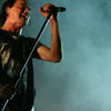 Podiuminfo review: Paaspop Schijndel 2009