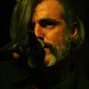 Foto Triggerfinger op Paaspop Schijndel 2009