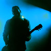 Foto Volbeat te Paaspop Schijndel 2009