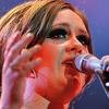 Adele foto Adele - 17/4 - Heineken Music Hall