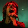 Podiuminfo review: Groezrock 2009