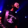 Foto Comeback Kid te Groezrock 2009