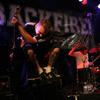 Foto Backfire! te Groezrock 2009