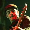Festivalinfo review: Groezrock 2009