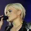 Ilse DeLange foto 3FM Awards - 23/4 - de Gashouder