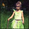 Festivalinfo review: Elf Fantasy Fair 2009